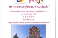 10-patientenforum-Seite-1