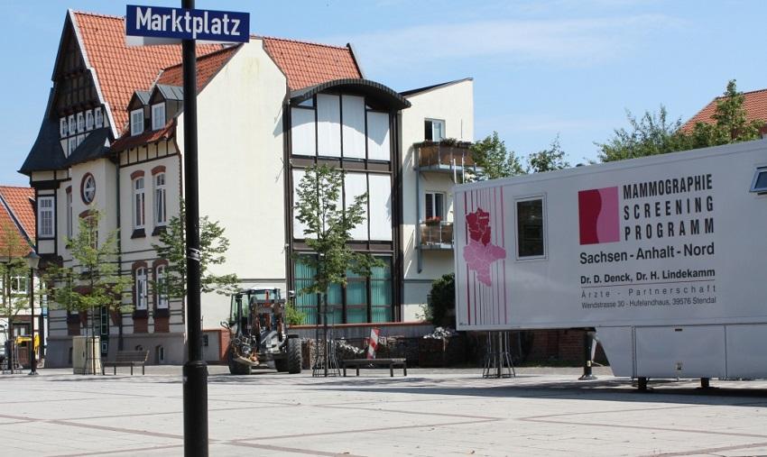 16 - Trailer Salzwedel
