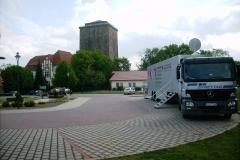 12 - trailer Rogätz