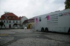 05 - Trailer Gommern