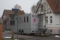 08 - Trailer Biederitz