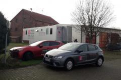 21 Trailer-Diesdorf