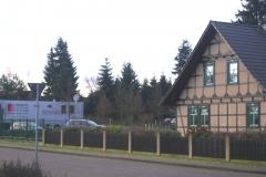 20 - Trailer Diesdorf