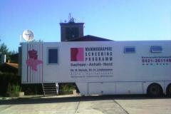 15 - Trailer Seehausen