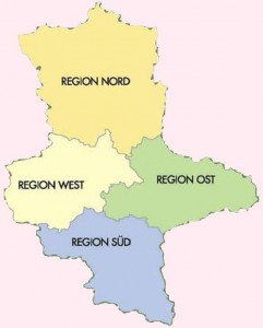 DrdDnck_Regionen