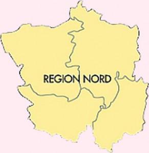DrDenck_Region_Nord_klein