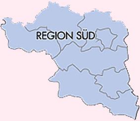 DrDenck_Region_Sued_klein