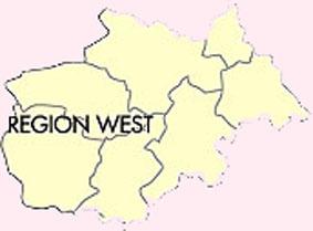 DrDenck_Region_West_klein